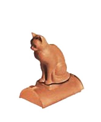Creaton Manufaktur kot duży 50cm